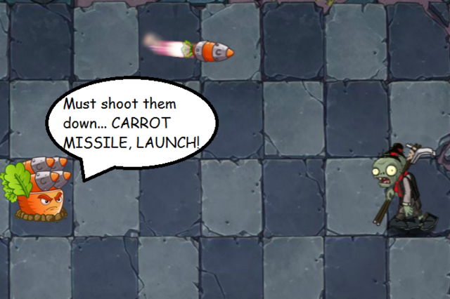File:Carrot Missile Comic2.png