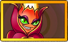File:Flamelady Legendary Seed Packet.png