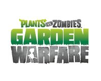 GardenWarfareLogo