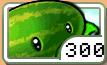 MelonPult
