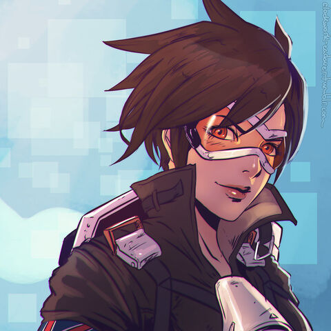 File:Overwatch tracer by sonellion-d8eg71r.jpg