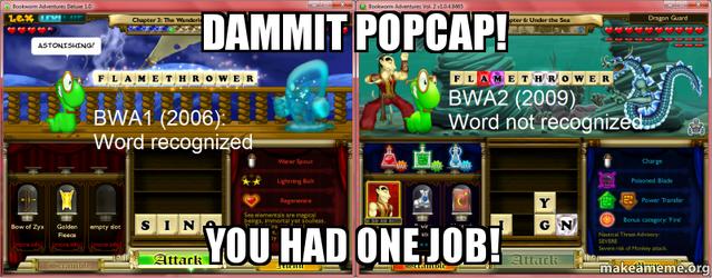 File:Popcaponejob.png