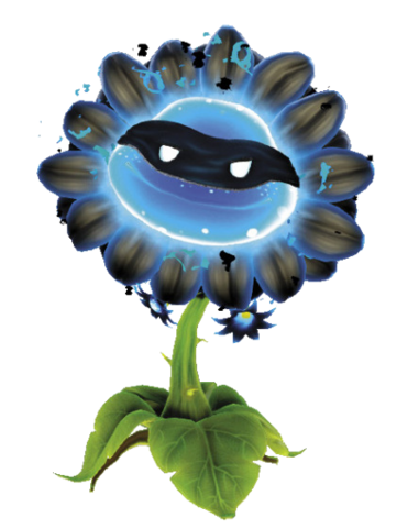 File:Shadow Flower GW.png