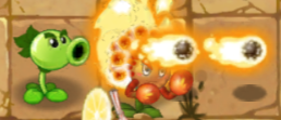 File:TurnFlames.PNG