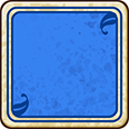 File:Card icon bule.png