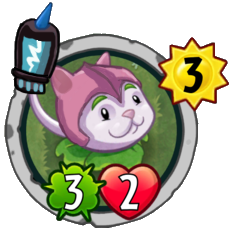 File:CattailH (PvZ2C Style).png