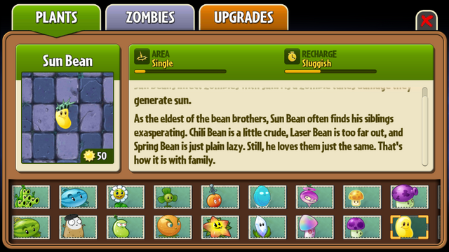 File:Sun Bean Almanac Entry Part 2.png