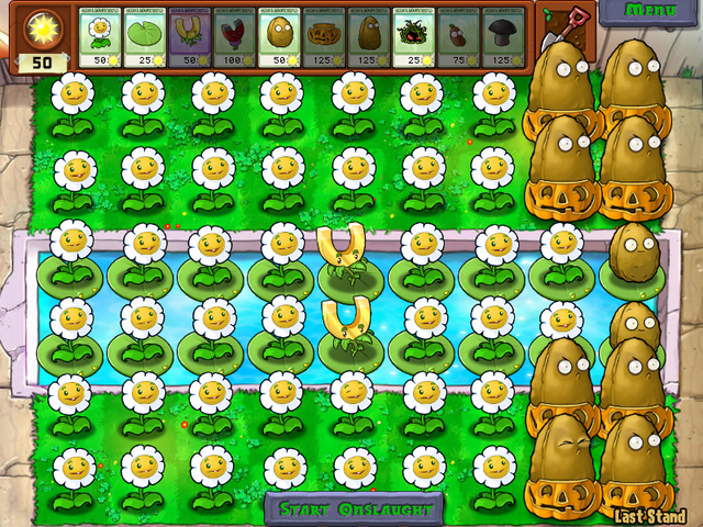 File:Superb Money Farm.png