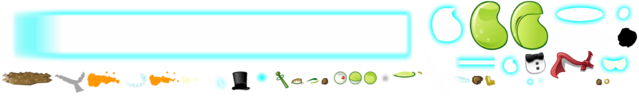 File:ATLASES PLANTLASERBEAN 1536 00 PTX.png