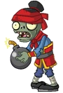 File:Blew Zombie.png