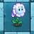 Bubble FlowerO (1)