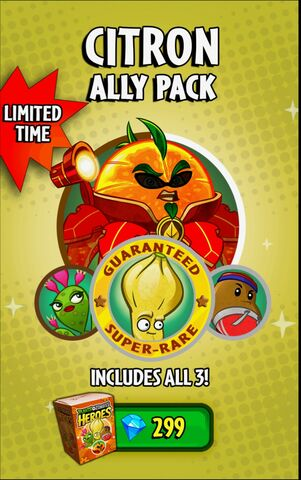 File:Citron Ally Pack Ad.jpg