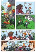 Comic1P10