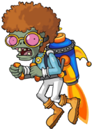 File:Disco Jetpack Zombie.png