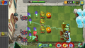 Thumbnail for version as of 16:06, August 6, 2016