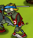 File:Pole Vaulting Zombie.png