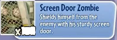 File:Screen Door Zombie.png