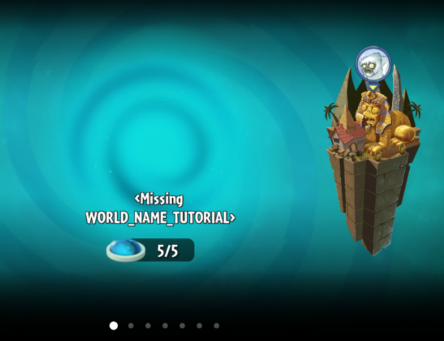 File:Tutorial world.png