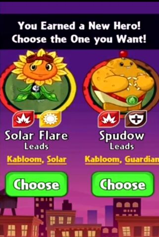 File:Choice between Solar Flare and Spudow.jpeg