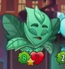 File:Defeated Doubled Mint.png