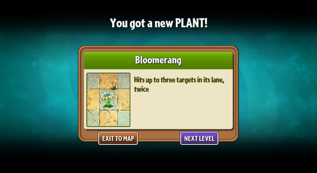 File:Getting Bloomerang.png