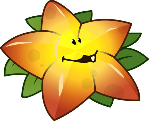 File:Lolzy Starfruit.png