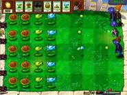 PlantsVsZombies143