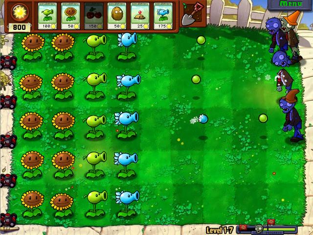 File:PlantsVsZombies143.png