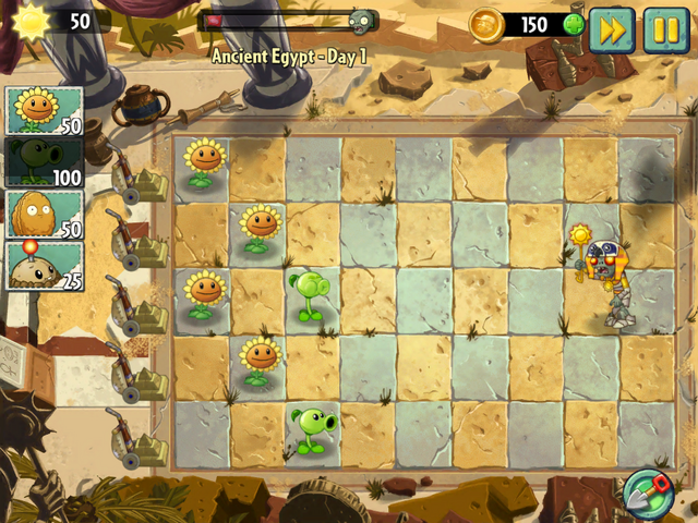File:PlantsvsZombies2AncientEgypt7.PNG