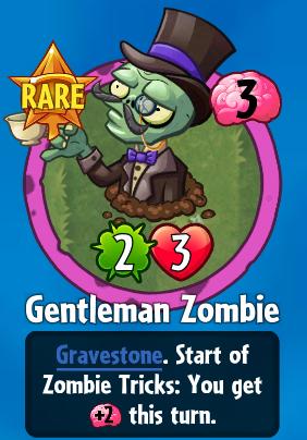 File:Receiving Gentleman Zombie.png