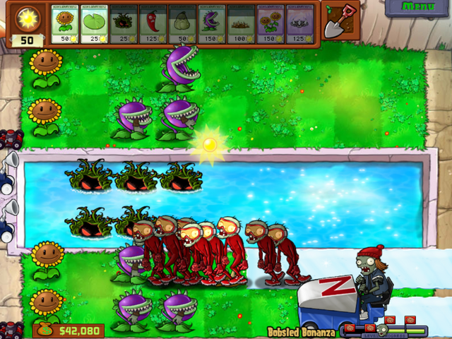 File:That's A Lot of Zombies!.png