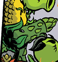 File:Aspearagus in GW comic.png