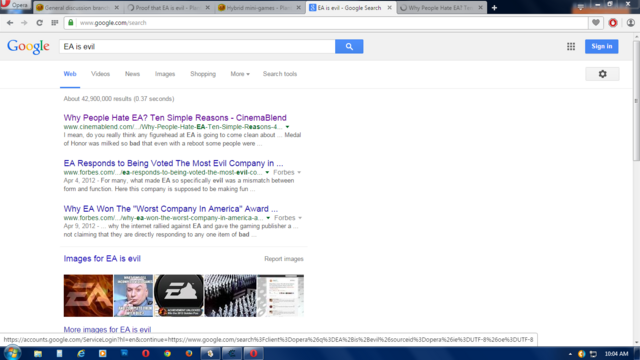 File:Electronic Arts is EVIL!!!.png