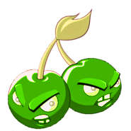 File:EvergreenCherry.png