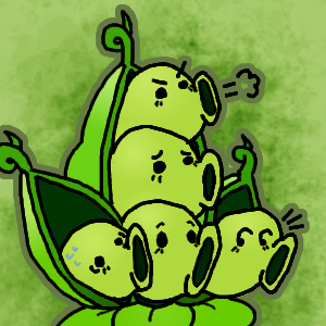 File:Peapodicon.png