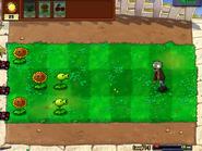 PlantsVsZombies24