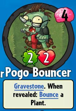 File:Pogo Bouncer Premium Pack.png