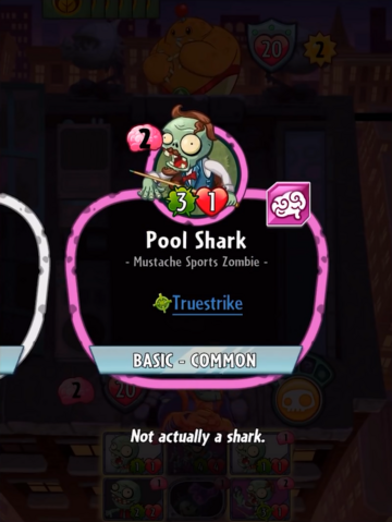 File:Pool Shark D.png