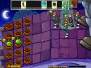 Popcapgame1 2014-05-07 18-10-00-019