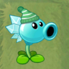 File:Snow Pea Jr.png