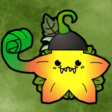 File:Starfruityicon.png