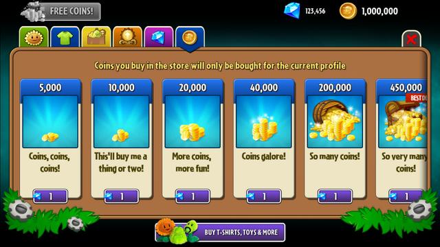 File:1gem coins.png