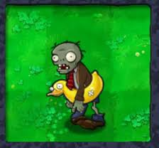File:Ducky tube zombie 2.jpg