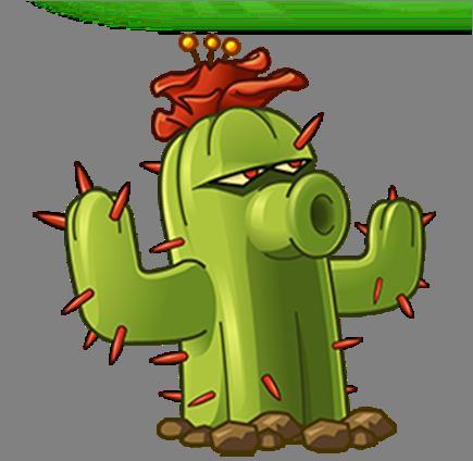 File:Hdcactus.png