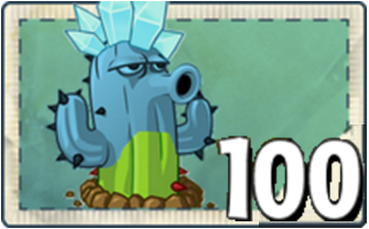 File:Ice Cactus Seed PvZ2 Packet.png