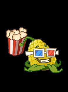 File:Popcornpult.png