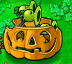File:Threpeater pumpkin.PNG