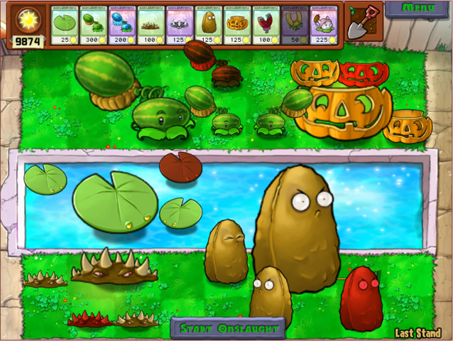 File:Family Plants.png