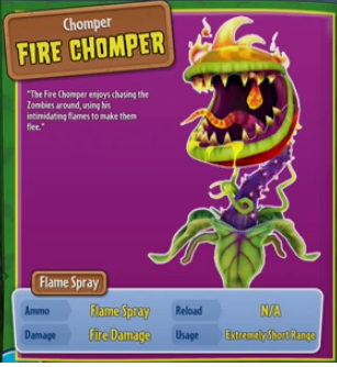 File:Fire ch.png