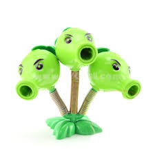 File:Plants vs zombies toys.jpg